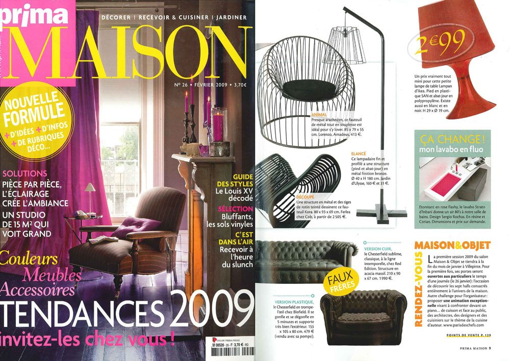 maison et jardin magazine magazine poules et jardin. Black Bedroom Furniture Sets. Home Design Ideas